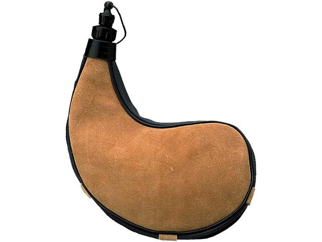 Basic Nature Bota Bottle Original Leather 1800ml